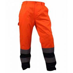iş pantolon ond0001