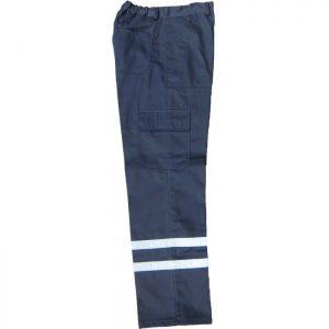 iş pantolon ond0003