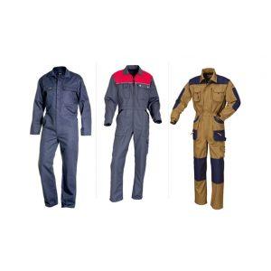 karinca-is-elbiseleri-3