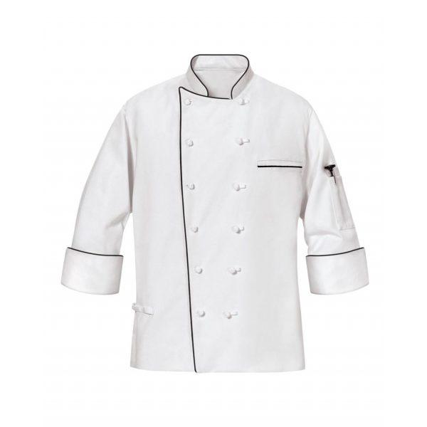 902013-12-1135711_5933-master-chef-coat_large