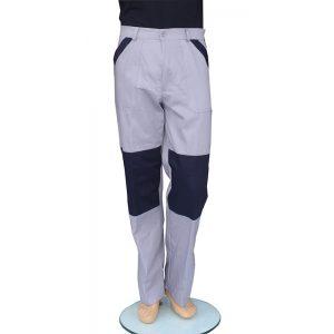 iş pantolon ond0006