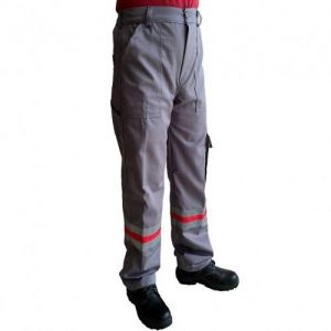 iş pantolon ond002