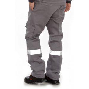 iş pantolon ond007