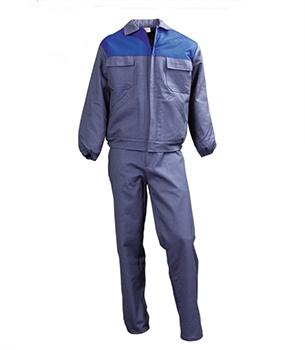 mont pantolon ond125
