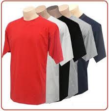 promosyon tişörtler