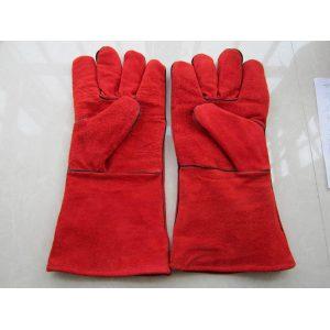 tam-askısı-kaynak-eldiven-eldiven-jiajia-emek-malzemeleri